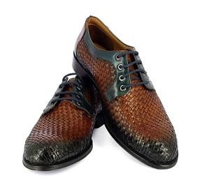 alberto-torresi-xabi-bluegreen-shoe-price-rs-9999-2