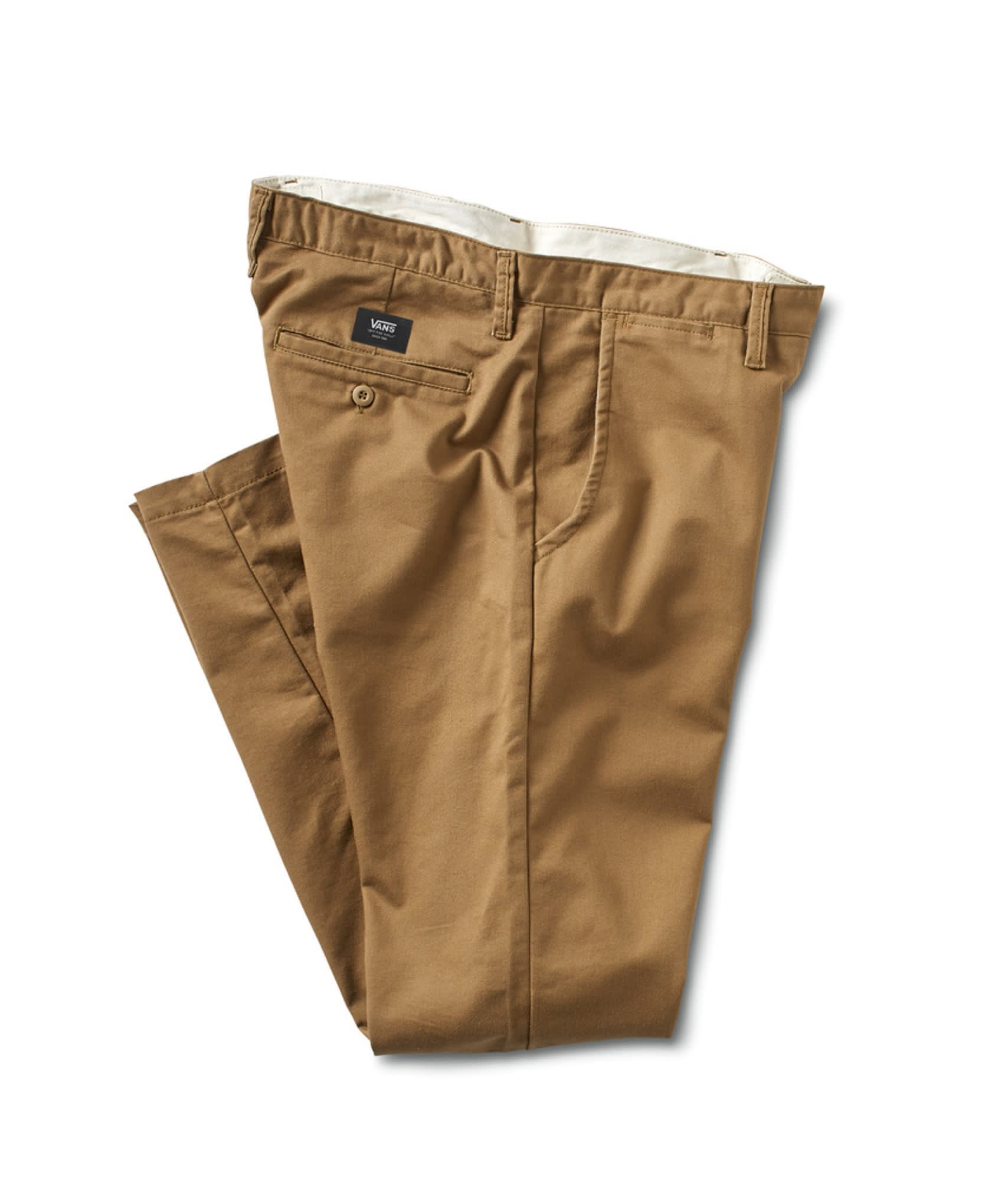authentic-chino-stretch-by-vans