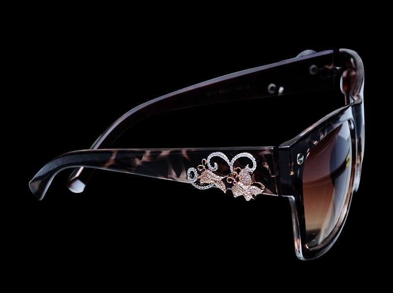jeweled-sunglasses_minawala