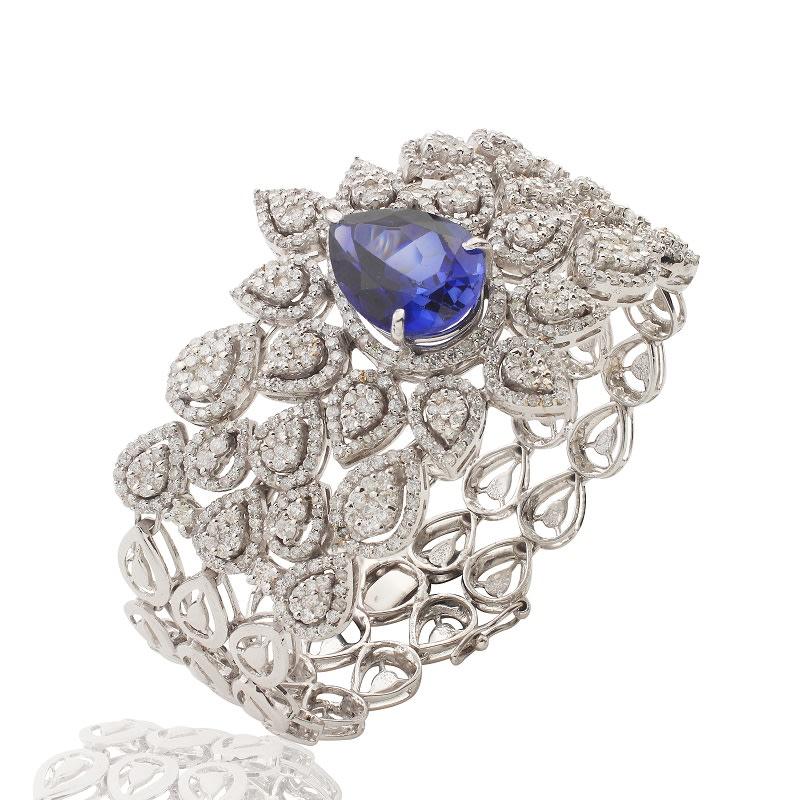 dillano-jewels-5