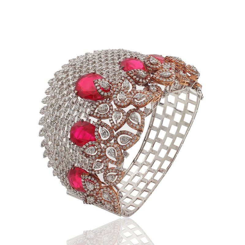 dillano-jewels-6