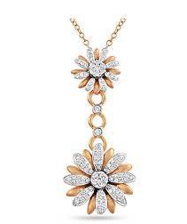 blossom-loops-pendant-by-velvetcase-com