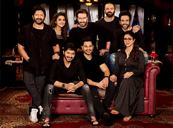 golmaal-agains-ajay-devgn-first-look-star-cast-release-date-mt-wiki-2017