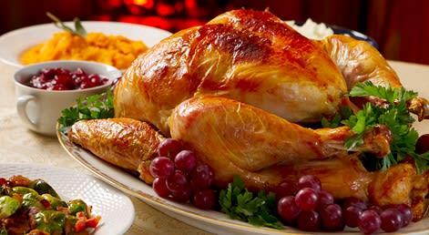 roast-turkey-easter