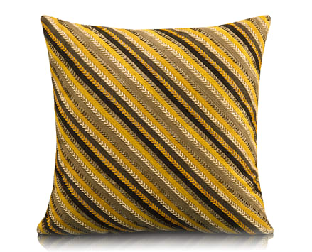 orden-yellow-grey-hand-embroidered-beige-cotton-cushion-rs-2000