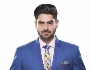 Angad Singh Aasht