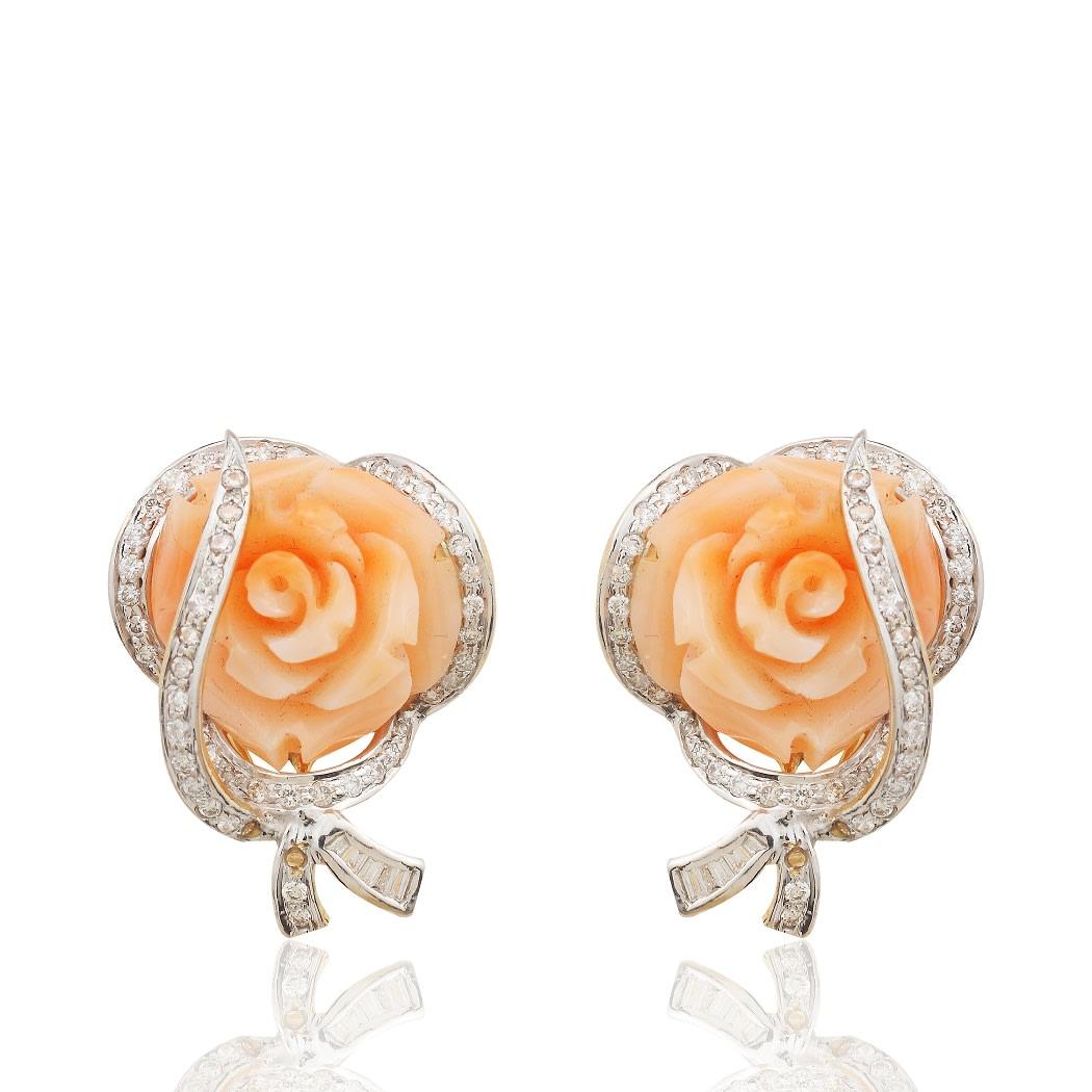 dillano-luxurious-jewels-1-1