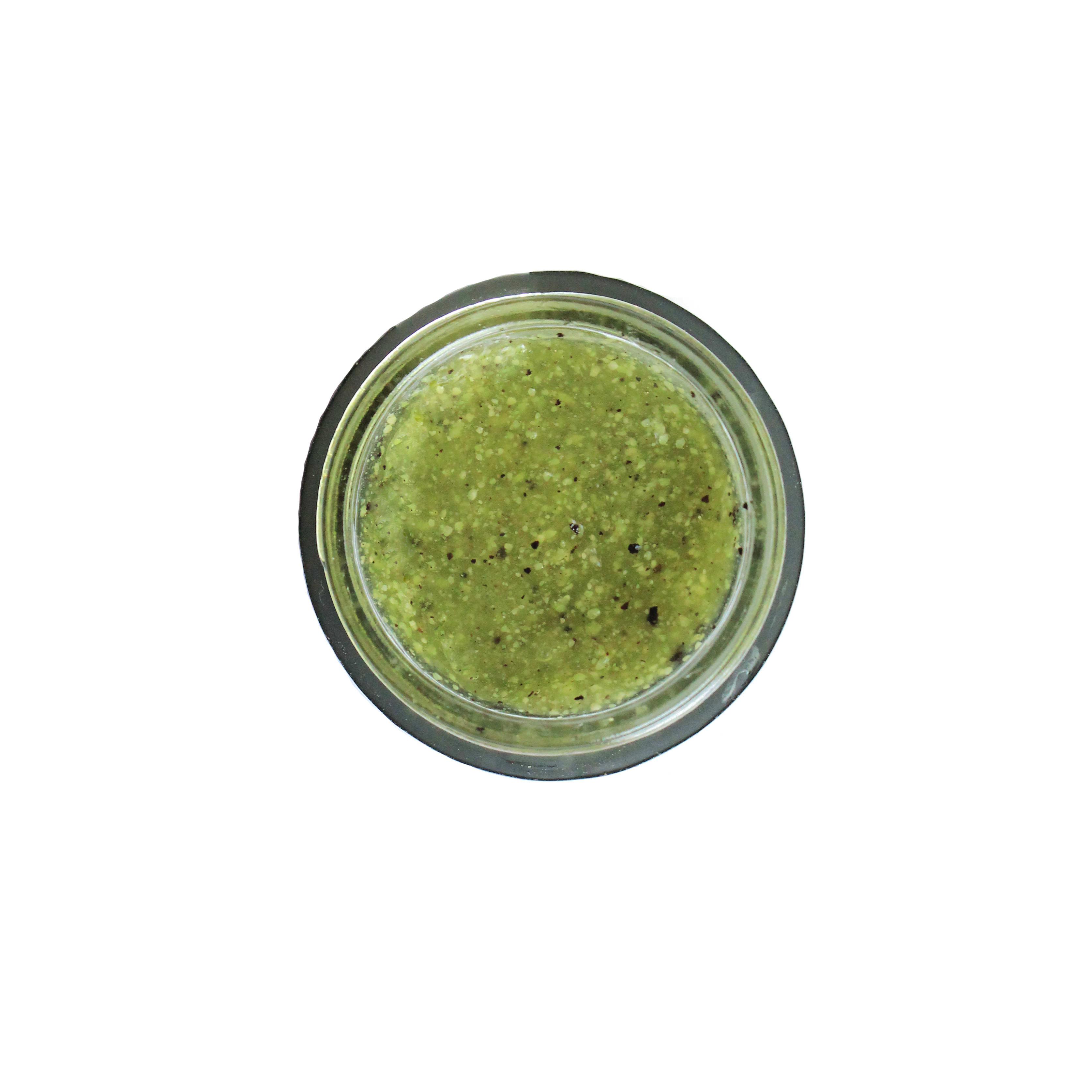 Aloe Cucumber – Top