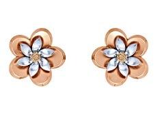 twotone-blossom-earring-by-velvetcase-com