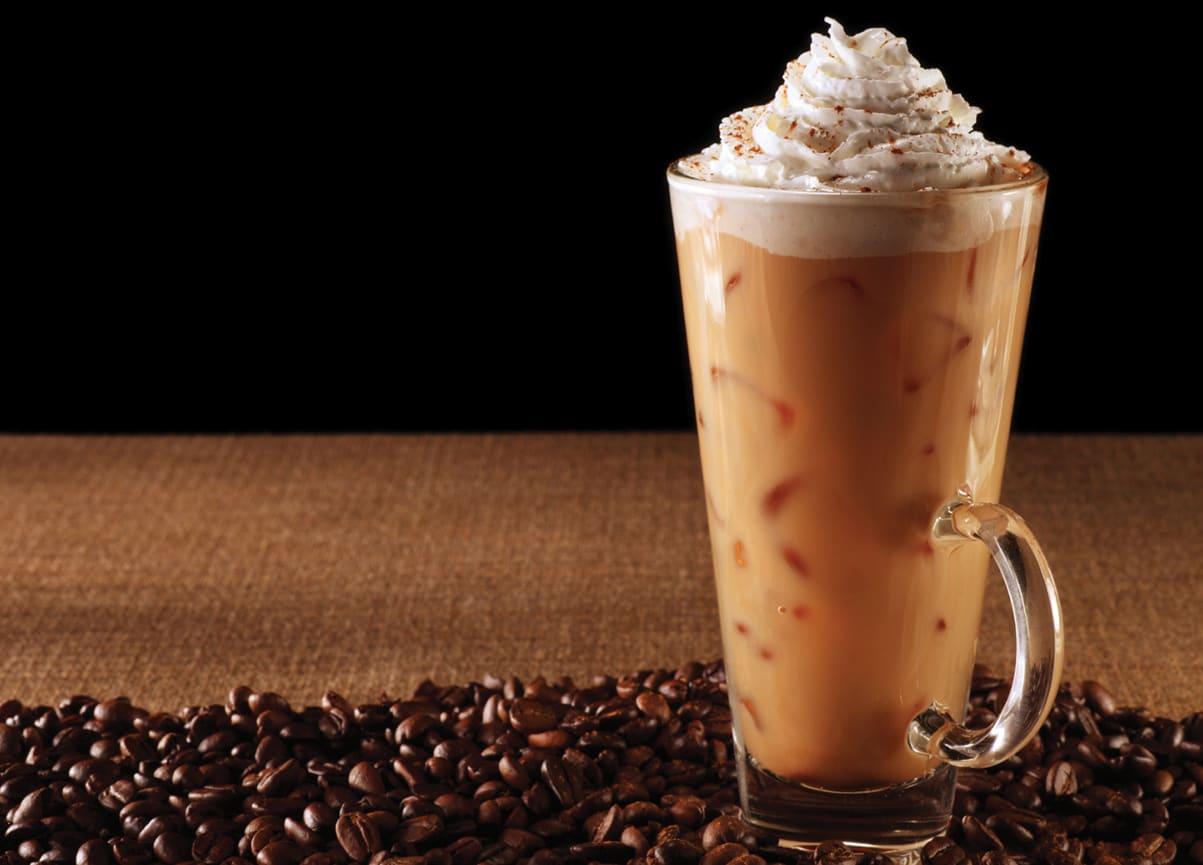istock_000015244664medium_iced-coffee