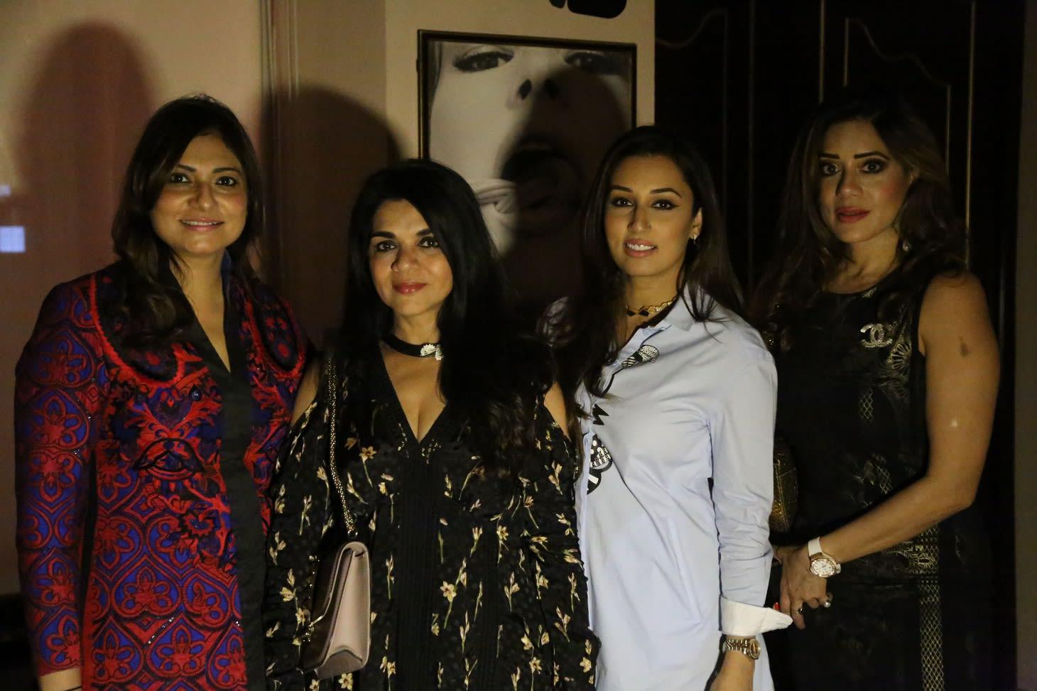 from-left-designer-charu-parasher-rooma-sekhri-pallavi-soni-md-of-loupe-dimple-faujdar