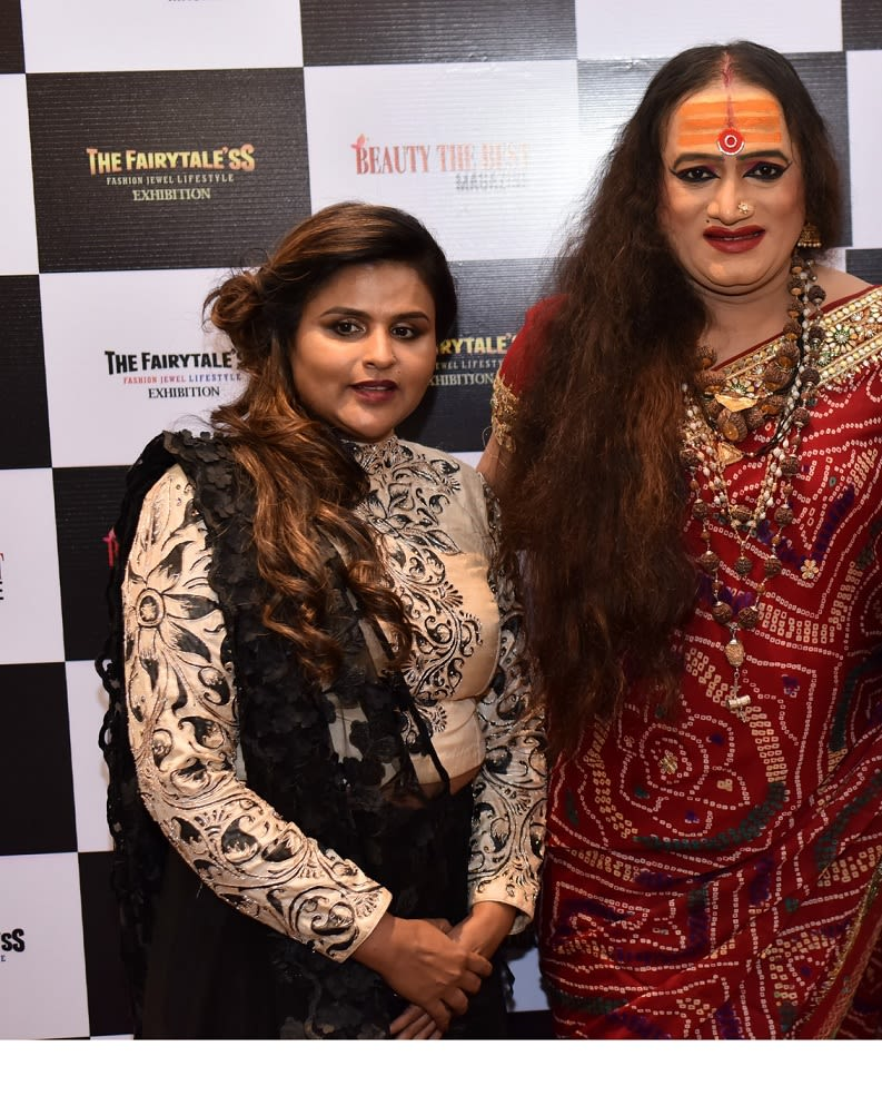 dolly-parekh-lakshmi