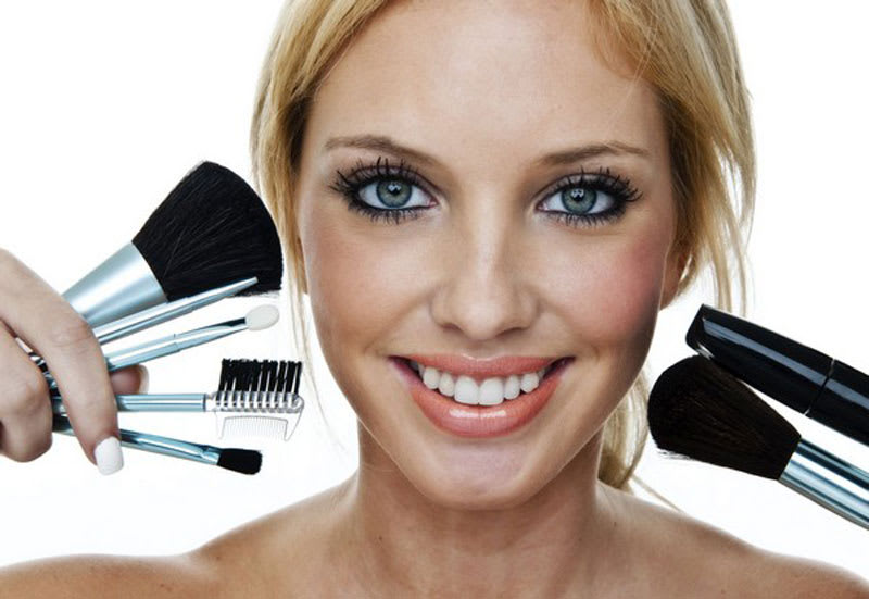 oily-skin-useful-makeup-tips-6