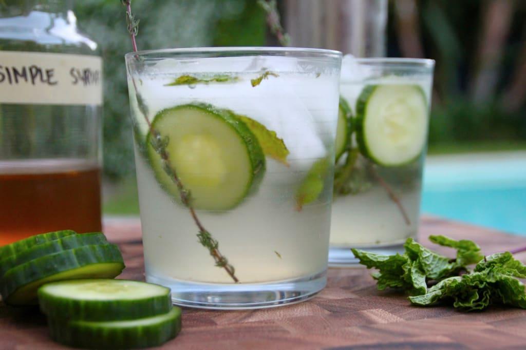 cucumber-mint-lemon-spritzer-007