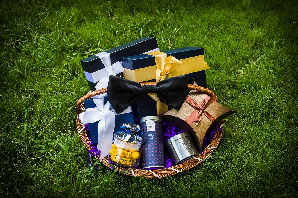 nordic-kandie-fathers-day-customized-hampers