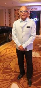 rajeev-talwar-ceo-dlf-limited
