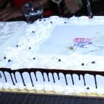 kuch-rang-pyaar-ke-aise-bhi-cake