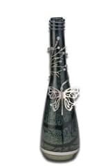 frazer-and-haws-vase-papilon-rs-45700