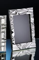 photoframe-diamond-from-episode