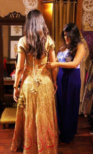 meha-bhargava-during-styling-consultancy