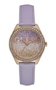 guess-watches-ss17-glitter-girl-w0823l11-rs-8900