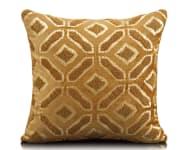 ferrara-gold-foil-beadwork-beige-velvet-cushion-rs-2000