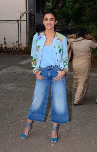 alia-bhatt-in-levis-jeans-manish-arora-bomber
