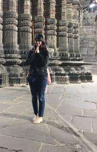 jyotsna-chandola