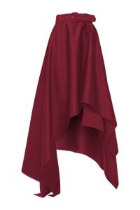 solace-london-kezhiah-bodysuit-wine