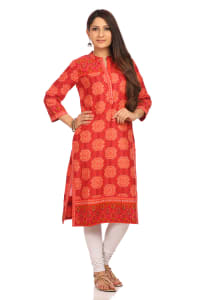 Festive Collection from Rangriti (4)