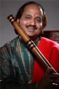 Pt. Ronu Majumdar
