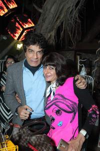 nasir-abdullah-with-jasmine-bhatty
