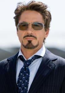 Tony-Stark-Beard-5
