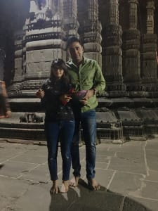 jyotsna-chandola-nitesh-singh-2