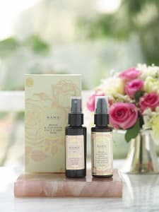 face-care-gift-box-for-her-inr595