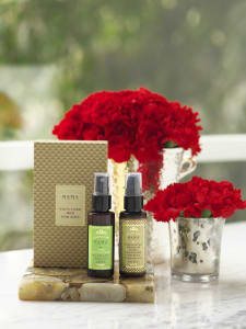 face-care-gift-box-for-men-inr450