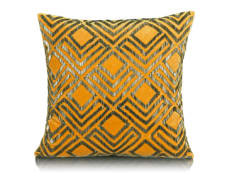 diamante-pipe-sequin-embroidered-yellow-velvet-cushion-rs-2000