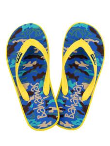 bhg-33-yellow-blue-3