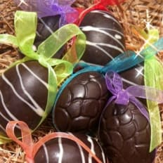 easter-eggs-from-nordic-kandie