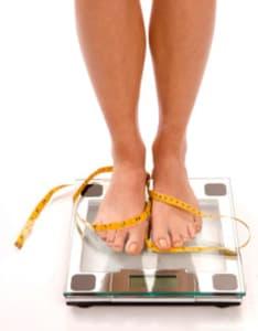 low-calorie-diet