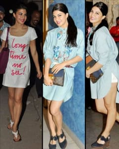 jacqueline-looked-gorgeous-in-a-t-shirt-120714103117335_480x600
