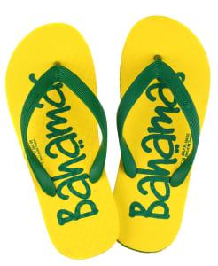 bhg-36-yellow-green-4