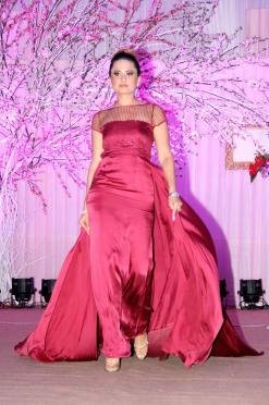 bulbeer-gandhi-the-shaze-fashion-show