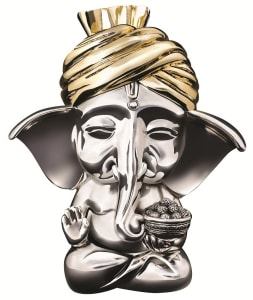 the-acucity-ganesha-idol-by-shaze