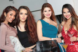 models-jessilyutanyayam