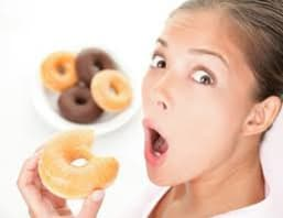 Foods-that-Cause-Acne-–-Which-Foods-Cause-Prevent-Cure-Help-and-Reduce-Acne-Breakout-on-Adults-and-Teenagers