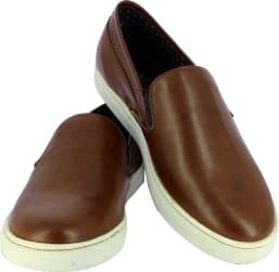 alberto-torresi-balearic-brown-casual-shoes-price-rs-1995