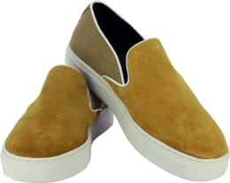 alberto-torresi-saputo-yellow-casual-shoes-price-rs-2995