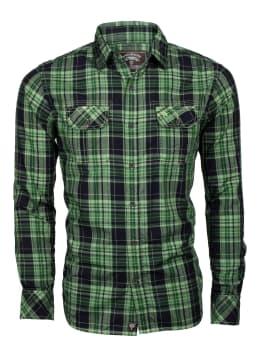 men-check-shirt-from-woodland-5