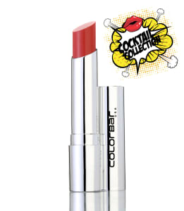 ColorBar 3D Matte Lip Color, Bloody Marie, INR 750